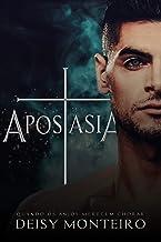 APOSTASIA: Quando os anjos merecem morrer