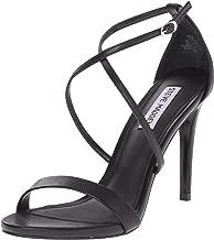 Steve Madden Women's Feliz Dress Sandal