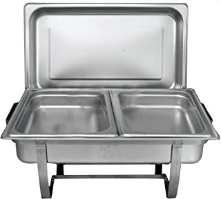 Best tiger chafing dish Reviews