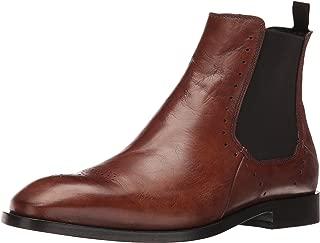 Bacco Bucci Men's Fabri Chelsea Boot