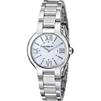 Raymond Weil Noemia Mother of Pearl Dial Ladies Watch