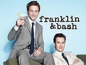 Best franklin & bash episodes Reviews