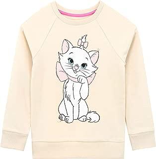 Disney Aristochats femme nouveauté chaussettes UK 4-8 Marie Cat NEUF