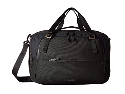 Timbuk2 Never Check Overnight Briefcase (Night Sky) Briefcase Bags