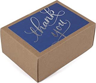 Best golf thank you notes Reviews