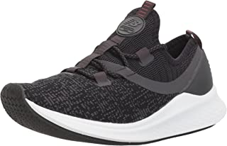 New Balance Women's Fresh Foam Lazr V1 Sport Running Shoe