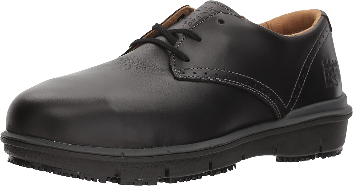 Timberland PRO Men's Industrial Boldon Shoe Challenge the lowest price of Japan Manufacturer OFFicial shop ☆