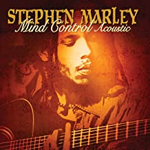 Best stephen marley albums Reviews