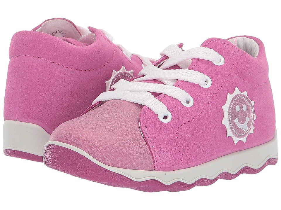 Primigi Kids PTN 33709 (Infant/Toddler) (Pink) Girl
