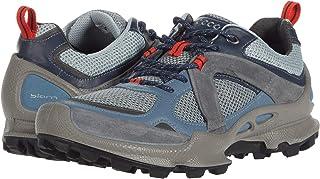 حذاء رياضي مطبوع عليه Biom C Trail Runner متعدد الألوان ميراج 40 (المقاس الأمريكي للرجال 6-6.5) D (M)