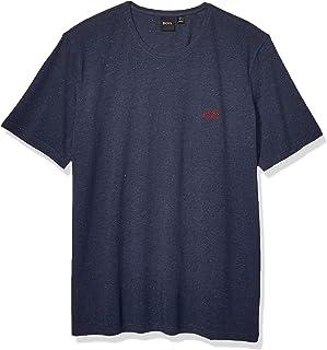 Hugo Boss Men's Mix&Match T-Shirt