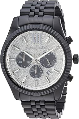 Michael Kors - MK8605 - Lexington
