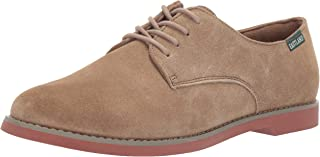 Best women's bucks shoes Reviews