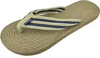 Best southern tide flip jack sandals Reviews
