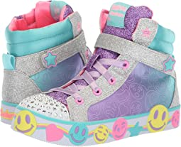 Twinkle Toes - Smile Lites 10961L Lights (Little Kid/Big Kid)
