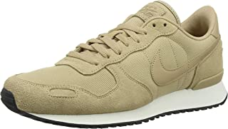 Nike Air VRTX, Sneaker Men