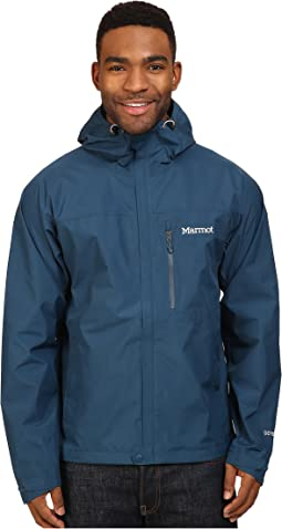 Marmot - Minimalist Jacket