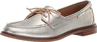 Sperry Women's Seaport Boat Shoe
