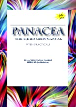 Panacea - Question Bank for Third MBBS Examination