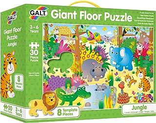 Disney Princess Giant Floor Puzzle – Booghe