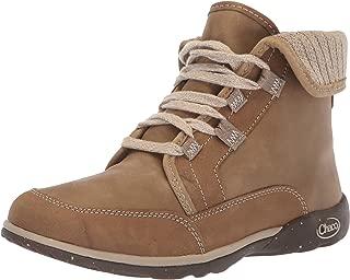 Women's Barbary Hiking Shoe