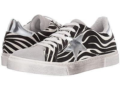 Steven Rubie (Zebra) Women