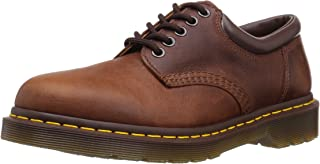 Dr. Martens Men's 8053 Snow Shoe