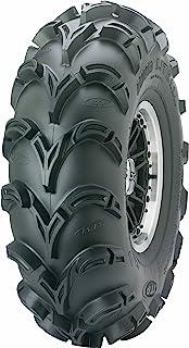 ITP Mud Lite XXL Mud Terrain ATV Tire 30x10-12