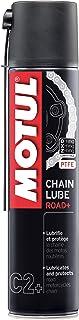 Motul 103008 C2 Chain Lube Road Plus, 400 ml