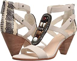 Nine West - Reese