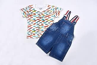 تشيكيتوس لباس من قطعتين - اولاد