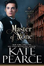 Master of None (Millcastle Book 2)