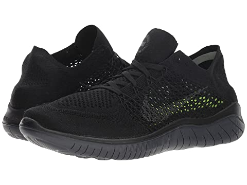 0f51a890a60a Nike Free RN Flyknit at Zappos.com