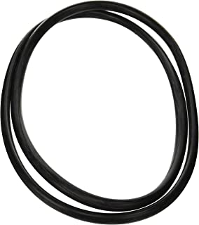 Zodiac R0357800 Tank O-Ring Replacement for Select D.E. and Cartridge Pool and Spa Filters (3-(Pack))