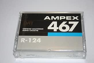 Best digital audio tapes Reviews