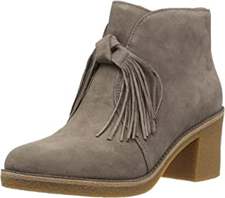 Women's Corin Boot