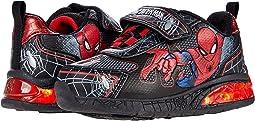 Spiderman™ Lighted Athletic 0SPF387 (Toddler/Little Kid)