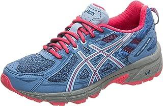 Amazon.es: Esports Parra - Correr en asfalto / Running: Zapatos y complementos