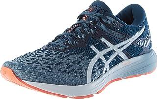 ASICS Herren Dynaflyte 4 Running Shoe