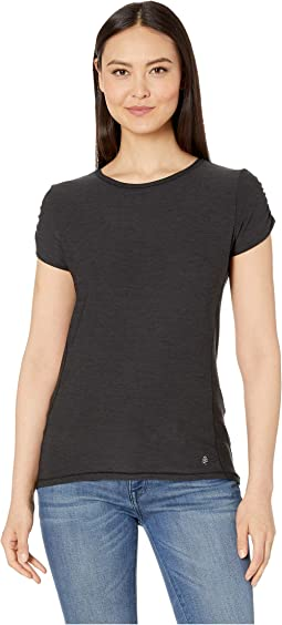 02165c0886d3d Women s Spandex Shirts   Tops + FREE SHIPPING