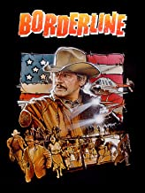 Best borderline film 1980 Reviews