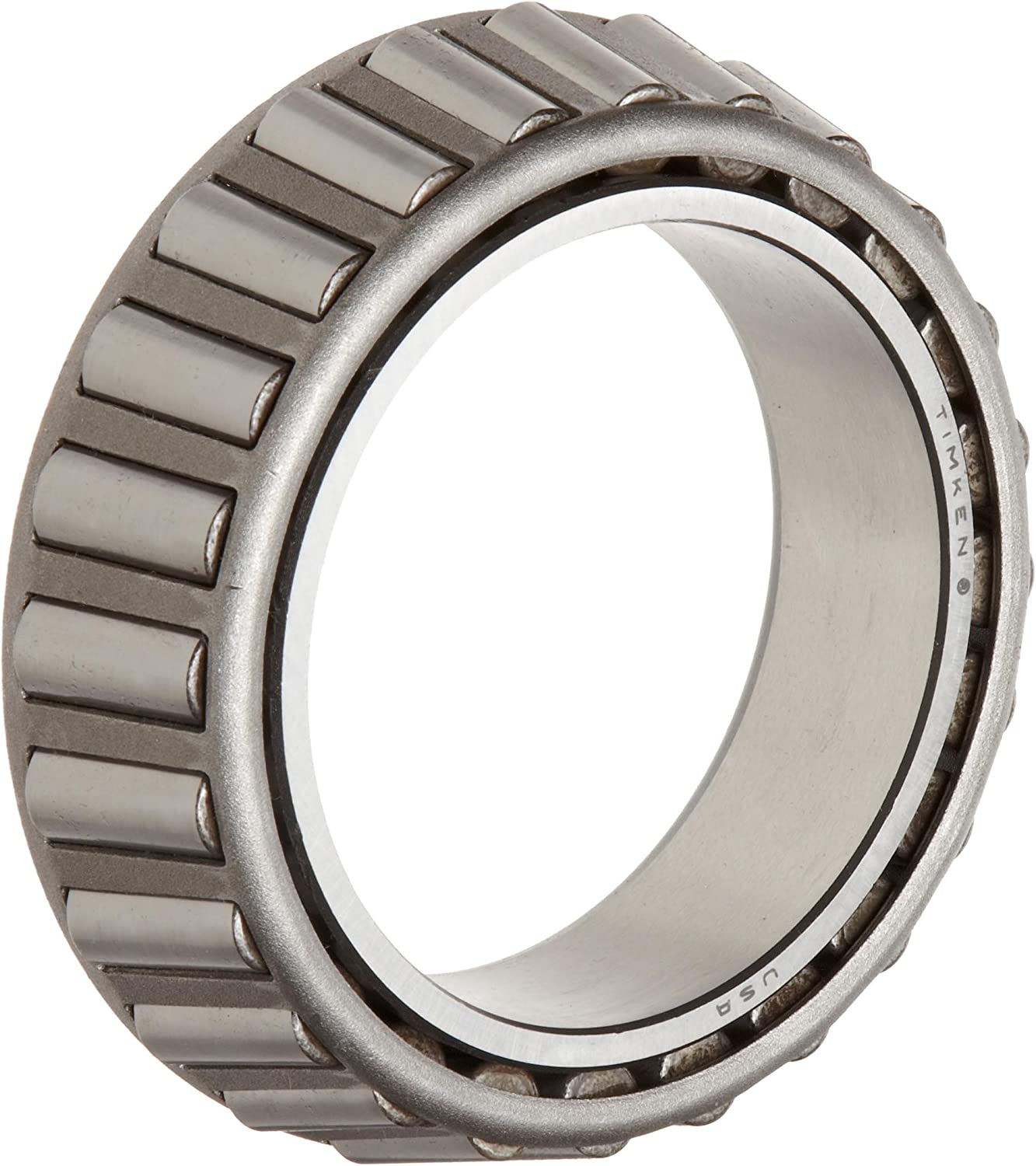 Timken 594A Max 62% OFF low-pricing Bearing