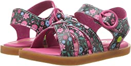 Western Chief Kids - Picnic Sandal (Toddler/Little Kid)