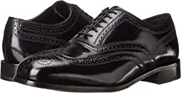 Florsheim Lexington Wingtip Oxford
