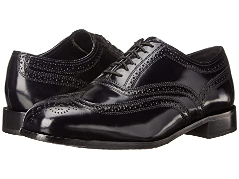Lexington, Mens Oxfords Florsheim