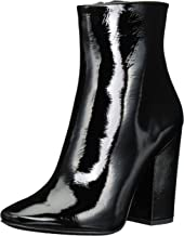 KENDALL + KYLIE Women's HAEDYN Ankle Boot