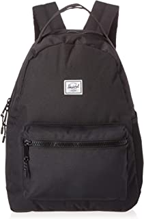 Herschel Nova Youth