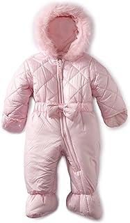 4e5d2e774 Amazon.com: Rothschild - Snow Wear / Jackets & Coats: Clothing ...