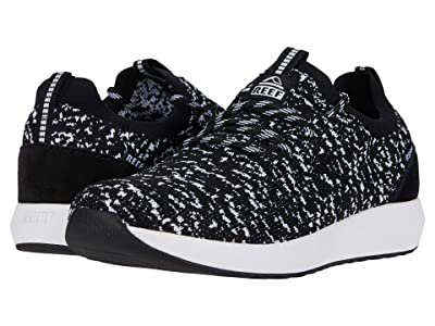 Reef Cruiser Knit (Cookies & Cream) Men
