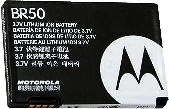 Best battery for motorola razr flip phone Reviews